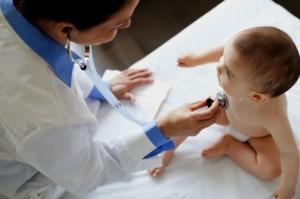 Direttore Sanitario ASP: garantita l'assistenza nel reparto di Pediatria di Soverato.