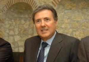 L'Assessore Aiello ha presentato il Quadro Territoriale Regionale Paesaggistico