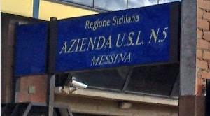 asp5messina_0
