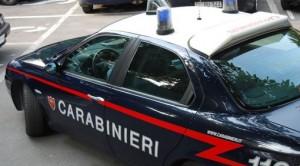 Messina: rinvenuto dai Carabinieri un cadavere sulla battigia della spiaggia di località Paradiso.