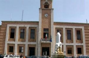 Il secondo dei progetti Pon sicurezza portati a termine dalla città di Vibo Valentia.