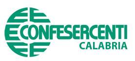 Delegazione Confesercenti incontra la Commissione Straordinaria del Comune di Reggio Calabria.
