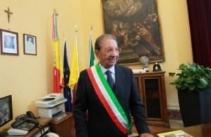 Messina – Provvedimenti deliberativi adottati dal Commissario Croce.