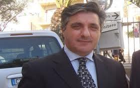 Currenti sposa il progetto Nello Musumeci Presidente.