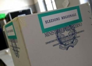 Inviate 8614 cartoline ad elettori residenti all'estero – Le agevolazioni di viaggio.