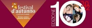 Decima Edizione del Festival d'Autunno 2012
