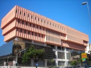 Giovedì 28 al Palacultura sospeso il servizio di consultazione nella Biblioteca T. Cannizzaro.