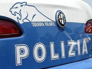 Acireale (Ct). La Polizia ha eseguito 4 ordinanze di custodia cautelare.