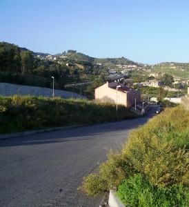 Avviati gli interventi di bonifica a Santa Lucia sopra Contesse