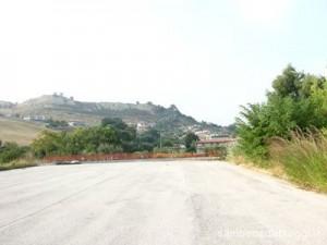 Riqualificazione Torrente San Filippo: completato il progetto esecutivo.