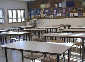 Melito di Porto Salvo (Rc). 69 soggetti segnalati all'A.G. per inosservanza dell'obbligo dell'istruzione scolastica