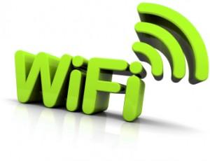 Milazzo (Me). Wi-Fi in alcune aree cittadine