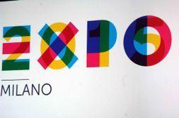 Expo 2015/ I comuni del golfo di Squillace all'esposizione