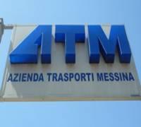 Messina. Sciopero del personale ATM venerdì 15