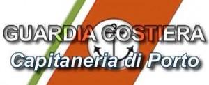 Reggio Calabria. La Direzione marittima celebra i 150 anni della sua istituzione in collaborazione con Poste Italiane.