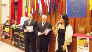 Arteincentro 2012 – Conclusa la sesta edizione.