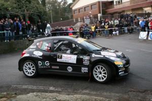 Il 24 e 25 novembre torna la Ronde dei Peloritani.