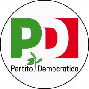 Reggio Calabria. Conferenza stampa di adesione al PD: Lunedi' 17 febbraio 2020 ore 16 Sala biblioteca palazzo Alvaro
