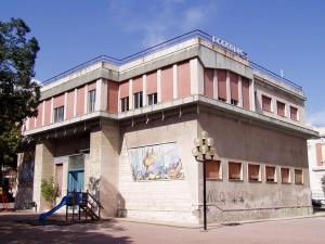 Domani a Messina iniziativa all'Acquario Biodiversità e Stretto di Messina
