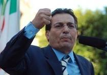 Elezioni Sicilia 2012: tutti i consiglieri eletti