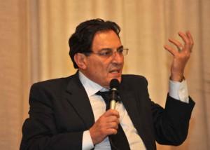 Sicilia: Crocetta presidente Avanza Grillo, astensioni record