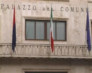Crotone. Convocato il Consiglio Comunale