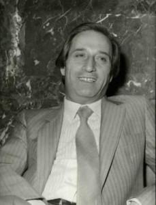 Il pensionato travolto in via La Farina era l'ex consigliere comunale eletto per oltre trent'anni a Palazzo Zanca