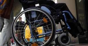 18 maggio, dibattito con i candidati a Sindaco su disabilità e diritti Aula Consiliare della Provincia, dalle ore 9.30