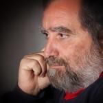 Domenico Lanciano Giornalista