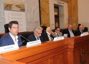 Le città metropolitane di Reggio e Messina – Forum degli interessi convergenti
