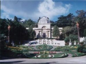 Gran Camposanto: affidamento in concessione a privati.