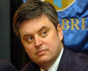 """Calabria. Presentato il patto regionale verticale """"incentivato"""", Mancini: """"Dalla Regione risposte importanti per Comuni e Province calabresi"""""""