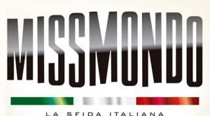 """Concorso """"Miss Mondo"""", Gioveni e Cacciotto (III circ.): «Avviare un'indagine interna»"""