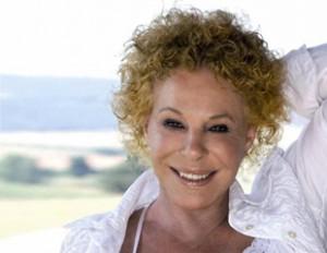 Sarà Ornella Vanoni ad inaugurare la decina edizione del Festival d'Autunno a Catanzaro.