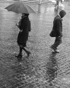 pioggia25