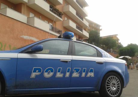 """Messina. Operazione """"Viaggi Sicuri"""". La Polizia esegue quattro provvedimenti cautelari restrittivi"""