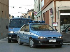 5 persone arrestate dal Commissariato di Bovalino
