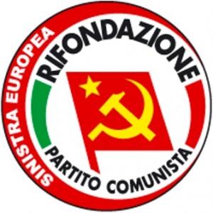 Siderno (Rc). Atto intimidatorio Sindaco Gioiosa Jonica. Prc: piena solidarietà e ferma condanna.
