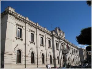 Reggio Calabria: sciolto comune; Ministro, per bene città decisione per contiguità mafiose, riguarda questa amministrazione.