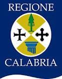 Regione Calabria. Il 16 ottobre scadrà il secondo bando per valorizzare i bandi culturali