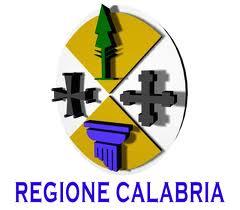 Regione Calabria: Contributi ai Comuni costieri per la pulizia delle spiagge