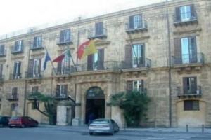 La Regione Sicilia potrà avere consulenti esterni: bocciato il ricorso del Consiglio dei Ministri