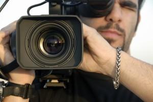 """Da lunedì 22 le disposizioni viarie per le riprese cinematografiche del film """"Ragazze a mano armata""""."""