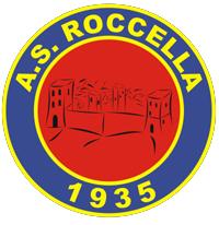 Calcio. Roccella – Marcianise 0-1