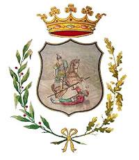 Roccella. Ammissione finanziamento Pils Calabria.