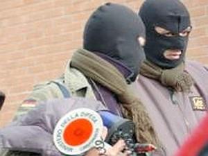 Arrestato Domenico Condello, ricercato dal 1992.