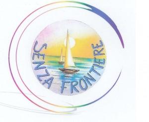 Impara l'arte ma non metterla da parte  2012: Cercasi numerosi artisti per la quarta edizione!