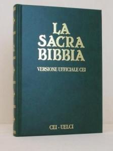 """V edizione dell'iniziativa """"La Bibbia sulle strade dell'uomo"""", in programma a Messina e Catanzaro dal 15 al 17 novembre"""