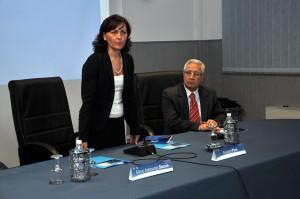 Si è svolto a Lamezia Terme l'evento formativo regionale dedicato alle malattie allergiche respiratorie.