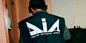 DIA Centro Operativo di Reggio Calabria:sequestrati beni ed aziende per un valore di 5 milioni di Euro.